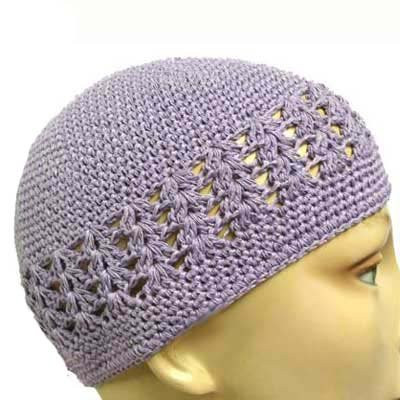 New Crochet Beanie Skull Cap Hat Pattern Dancox for Crochet Skull Cap Of Great 43 Pics Crochet Skull Cap