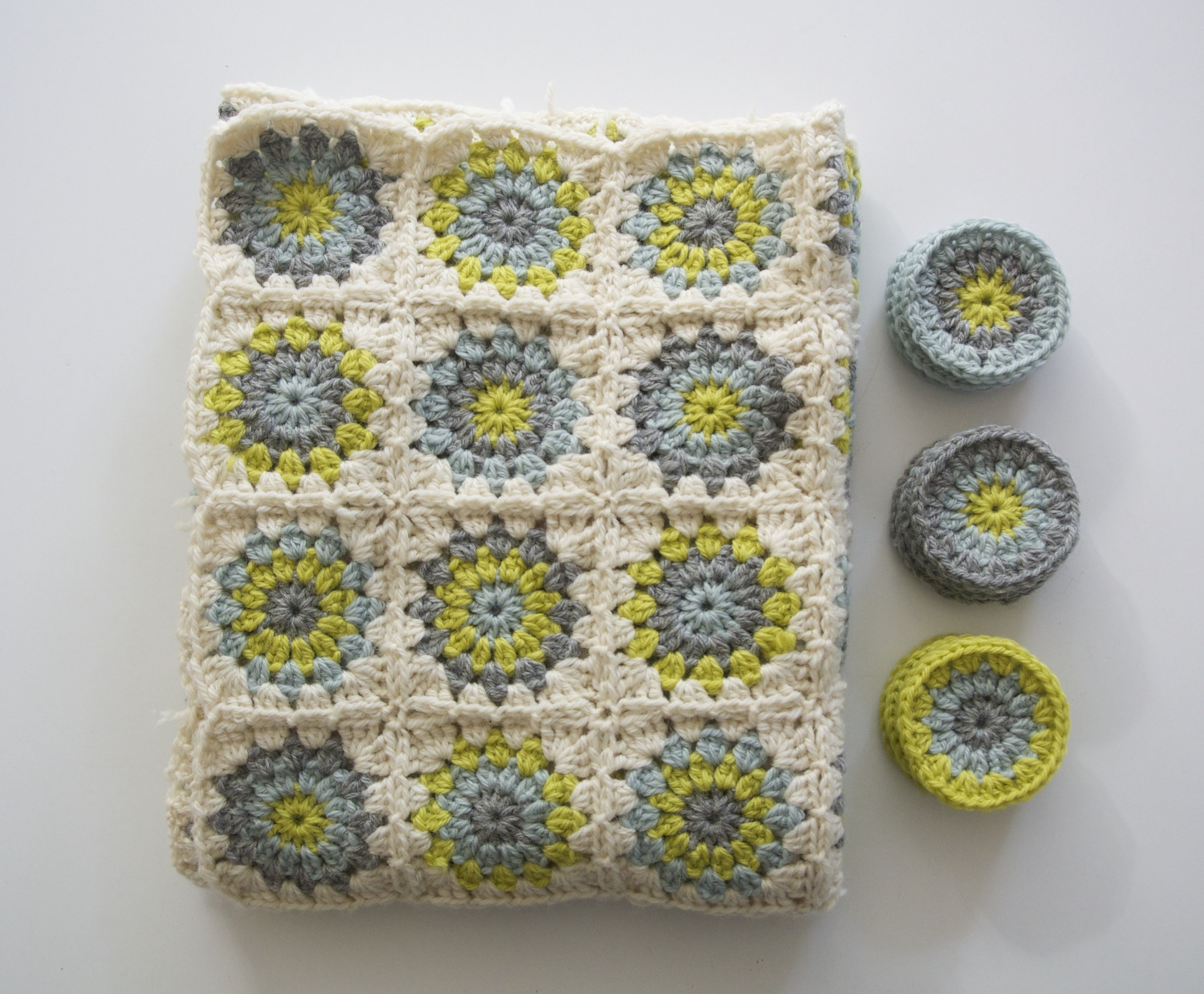 New Crochet Blanket Archives Crochet Circle Blanket Of Innovative 46 Models Crochet Circle Blanket