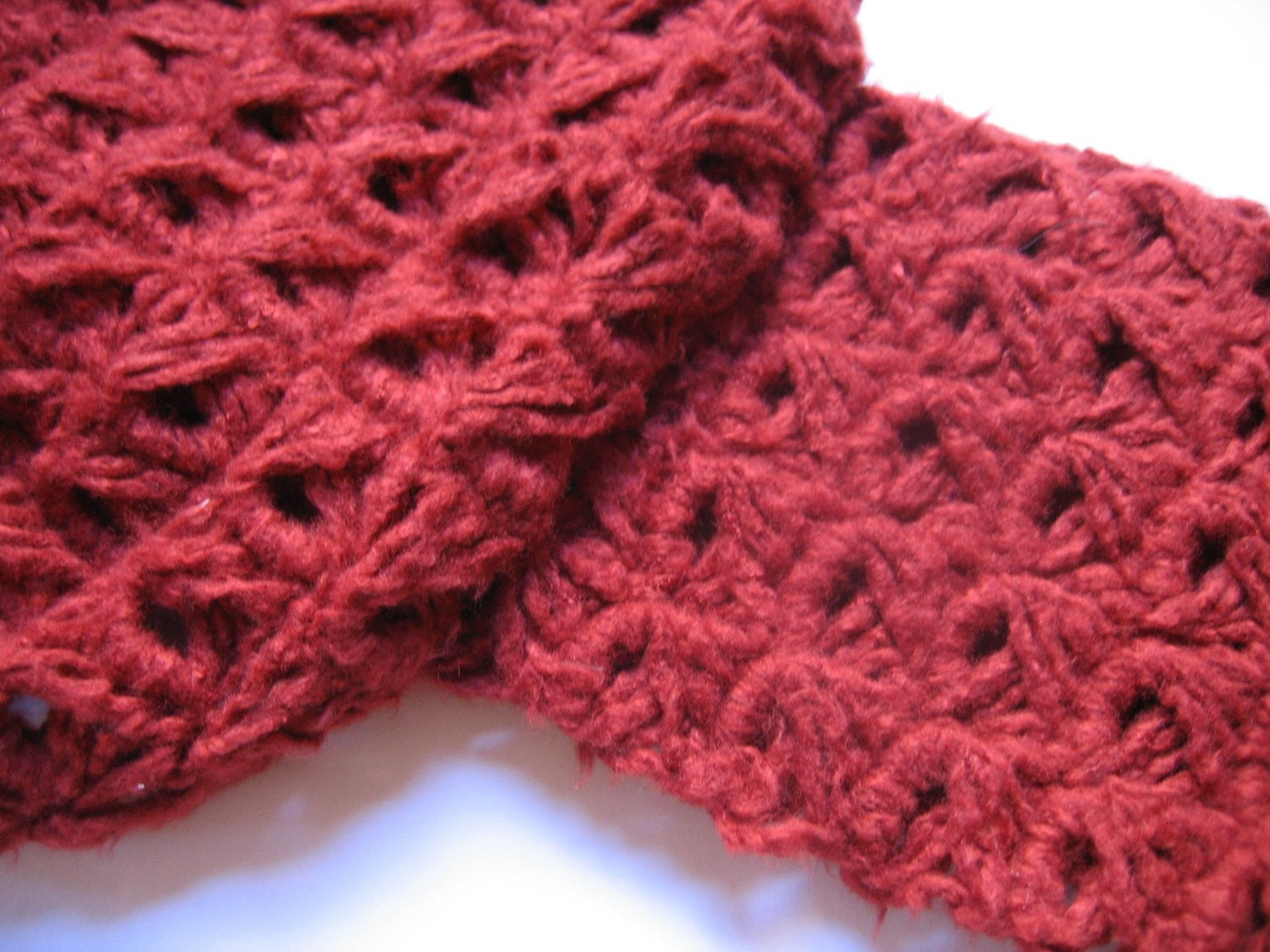 New Crochet Broomstick Lace Broomstick Lace Crochet Of Wonderful 49 Ideas Broomstick Lace Crochet