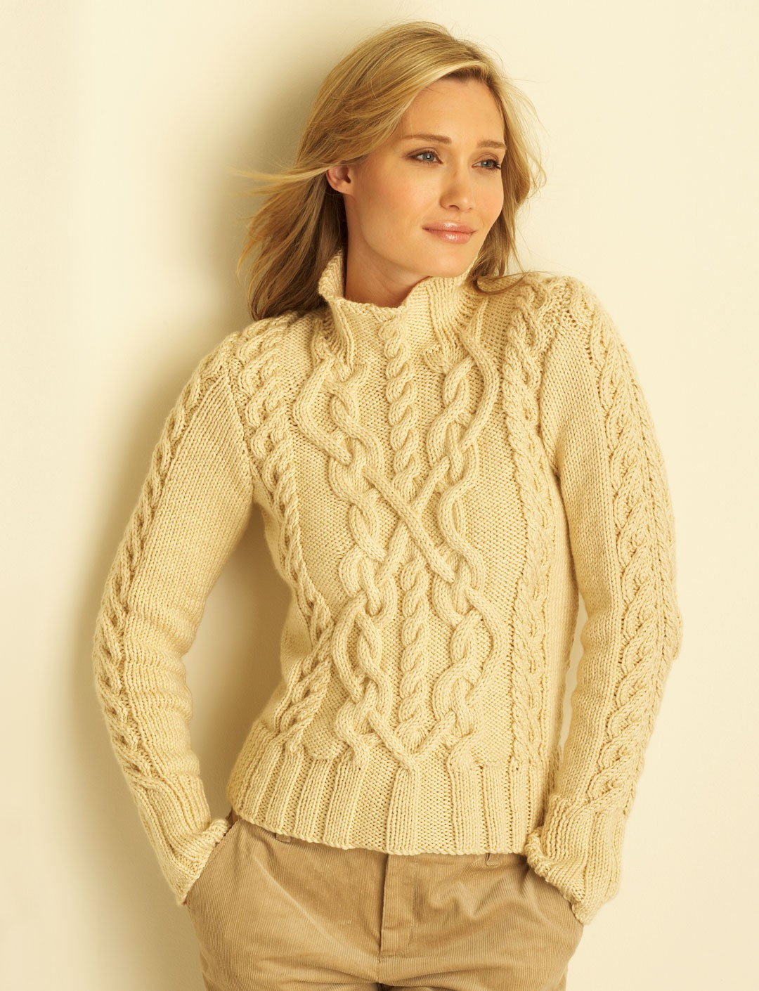 New Crochet Cable Sweater Crochet and Knit Crochet Mens Sweater Of Attractive 49 Pictures Crochet Mens Sweater