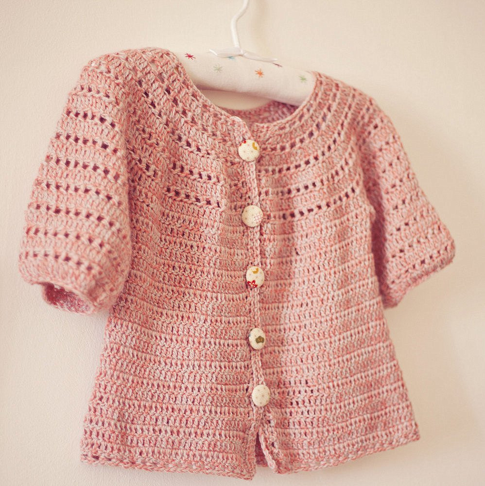 New Crochet Cardigan Pattern sophie S Cardigan Sizes From Crochet Cardigans Of Gorgeous 40 Pics Crochet Cardigans