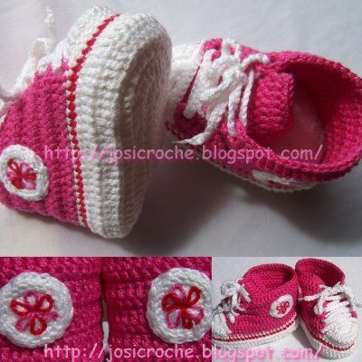 New Crochet Converse Tutorial Crochet Converse Baby Booties Of Wonderful 41 Models Crochet Converse Baby Booties