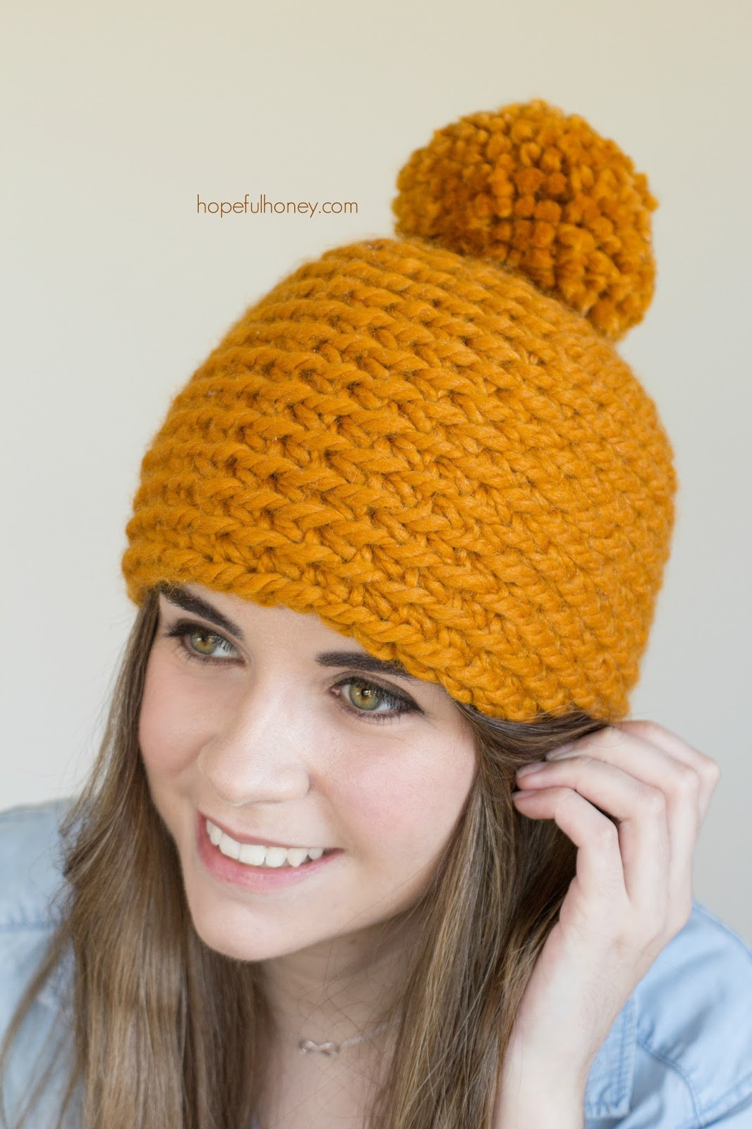 New Crochet Free Pattern Beanie Dancox for Free Crochet Beanie Hat Pattern Of Amazing 48 Images Free Crochet Beanie Hat Pattern
