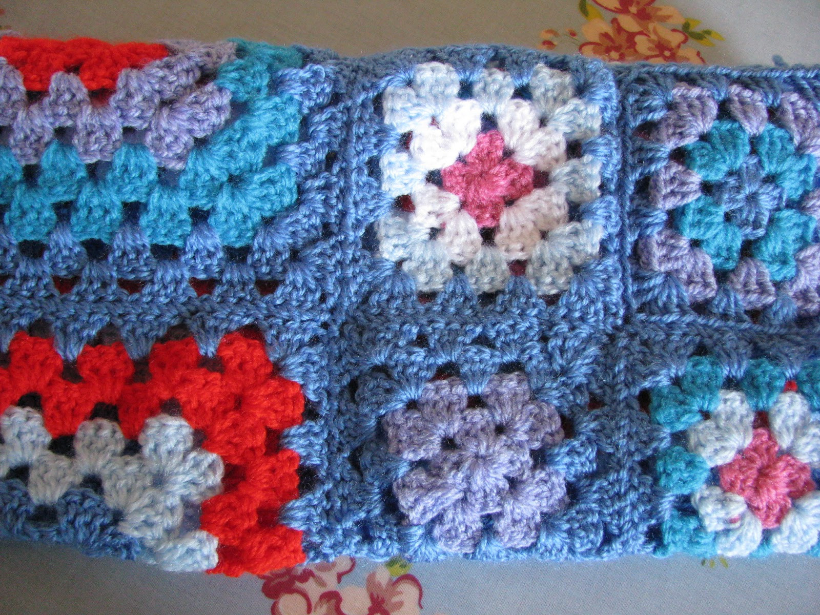 New Crochet Granny Square Crochet Sites Of Incredible 47 Images Crochet Sites