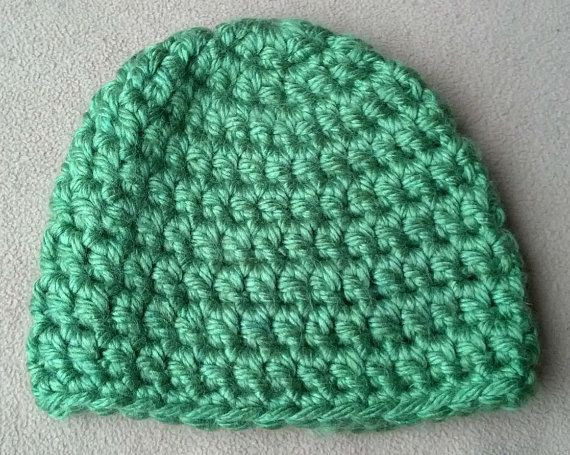 New Crochet Hat Pattern Chunky Wool Dancox for Chunky Crochet Hat Pattern Of Delightful 50 Ideas Chunky Crochet Hat Pattern