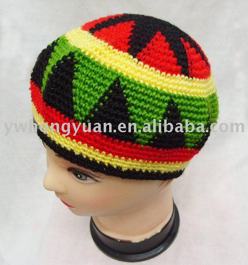 New Crochet Hat Pattern Rasta – Crochet Club Rasta Hat Crochet Pattern Of Incredible 43 Pictures Rasta Hat Crochet Pattern
