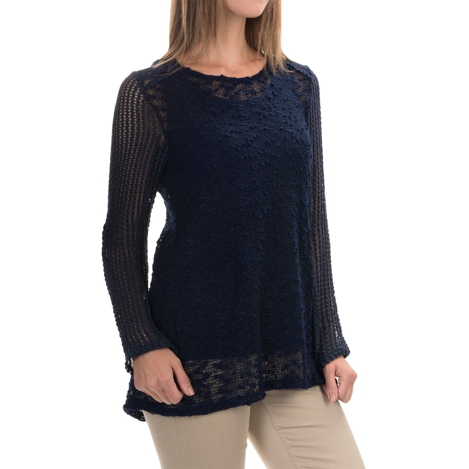 New Crochet Knit Shirt for Women Save Crochet Shirts Of Brilliant 43 Ideas Crochet Shirts