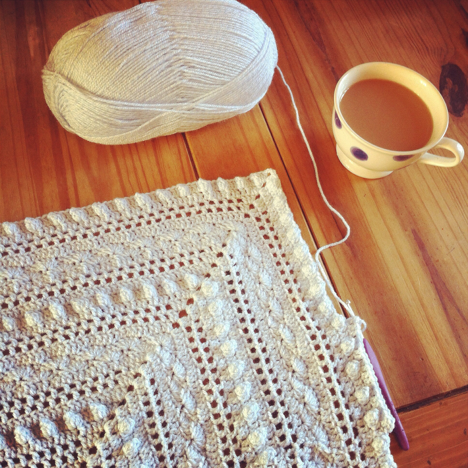 New Crochet Lace Baby Blanket – Hollypips Lace Blanket Of Great 41 Ideas Lace Blanket