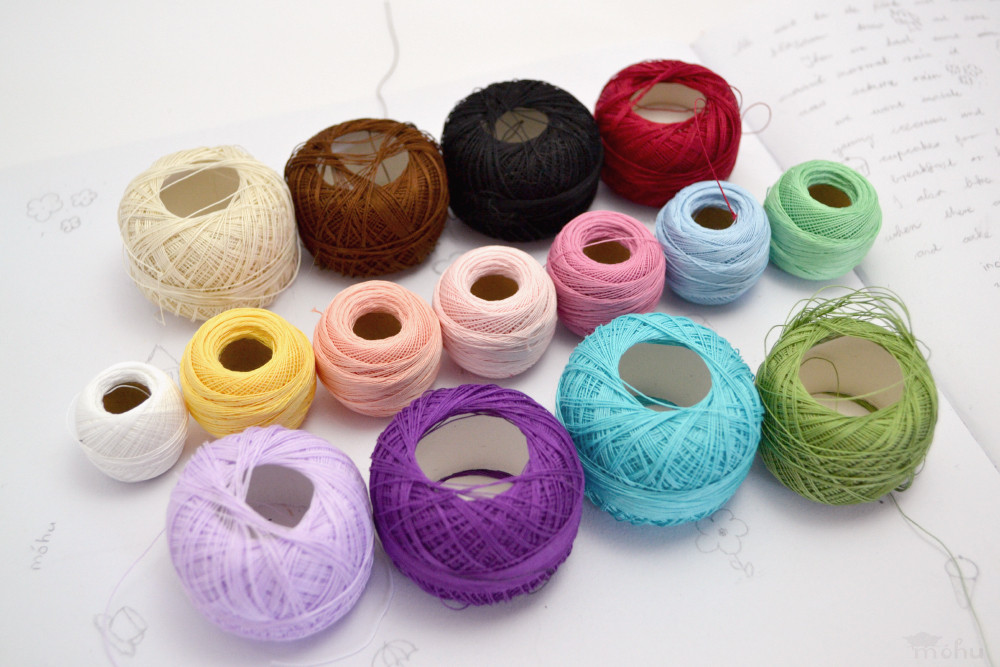 New Crochet Learning Kit for Beginners with Free Shipping Beginners Crochet Kit Of Amazing 49 Photos Beginners Crochet Kit