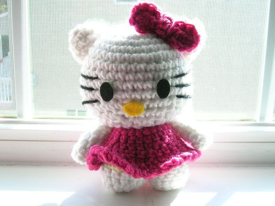New Crochet My Little Pony Hat Pattern Free Hello Kitty Crochet Pattern Of Luxury 47 Images Hello Kitty Crochet Pattern