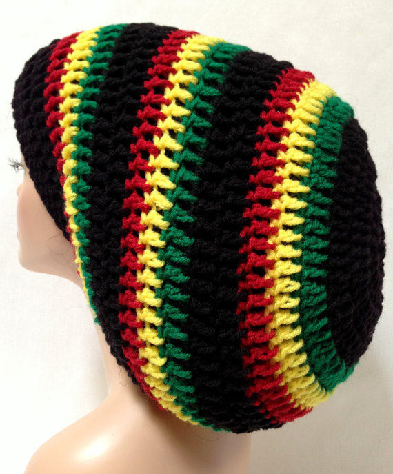 New Crochet Pattern Dreadlock Hat Dancox for Rasta Hat Crochet Pattern Of Incredible 43 Pictures Rasta Hat Crochet Pattern