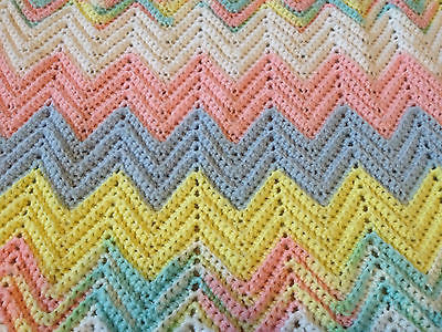 New Crochet Pattern for Zig Zag Afghan Dancox for Zig Zag Crochet Afghan Pattern Of New 43 Pics Zig Zag Crochet Afghan Pattern