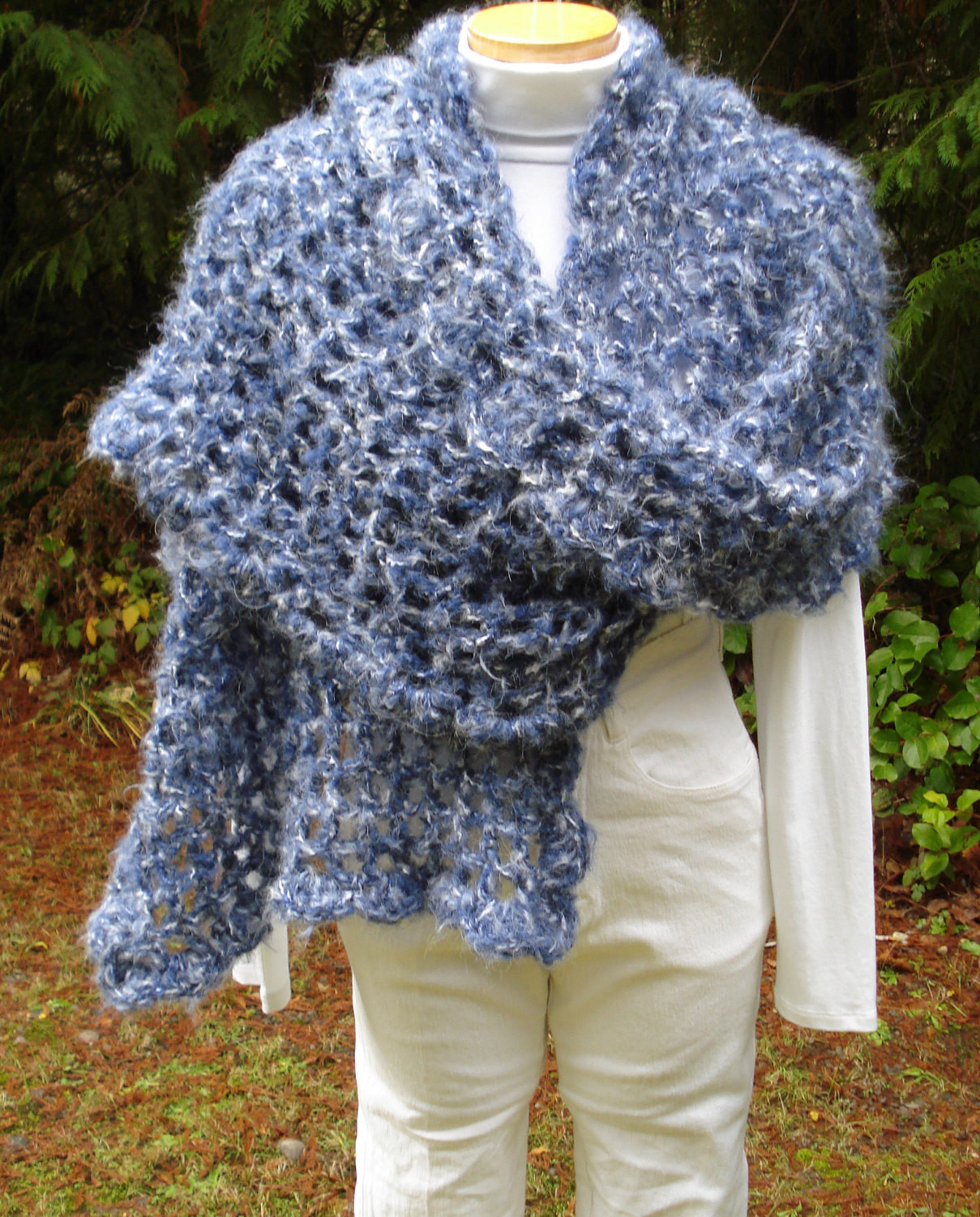 New Crochet Pattern Pdf Quick and Easy Wrap and Scarf Quick Crochet Shawl Pattern Of New 41 Models Quick Crochet Shawl Pattern