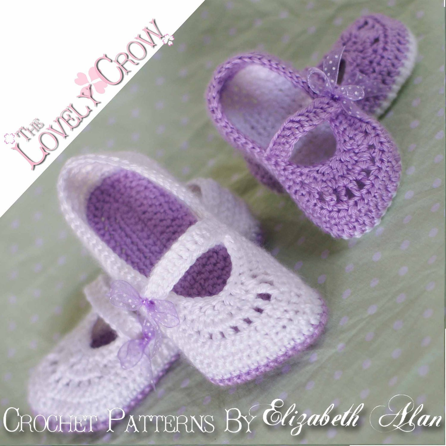 New Crochet Pattern toddler Girl Shoes for toddler Ribbon Crochet Baby Girl Shoes Of Amazing 43 Images Crochet Baby Girl Shoes