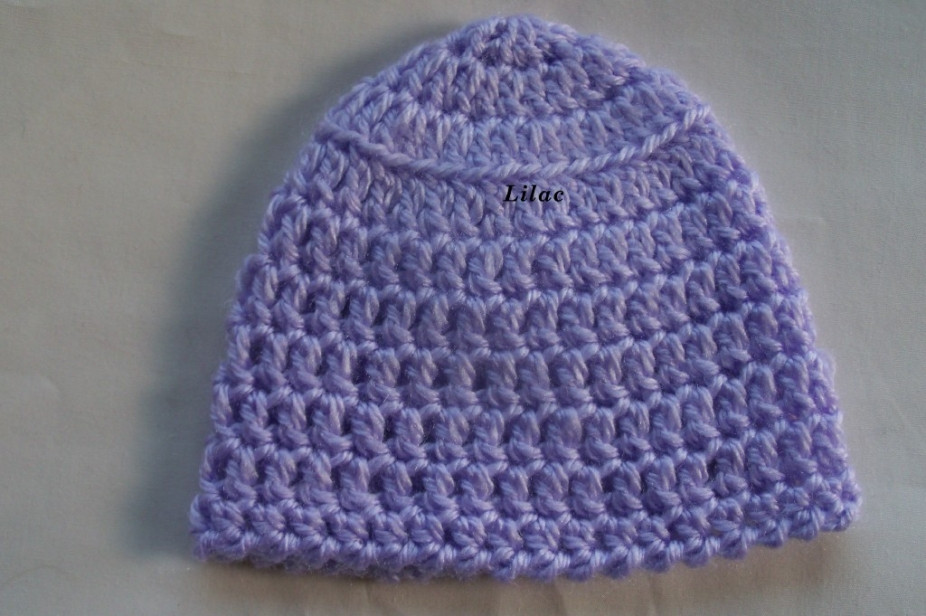 New Crochet Patterns Baby Beanies Free Dancox for Simple Crochet Hat Of Awesome 43 Images Simple Crochet Hat