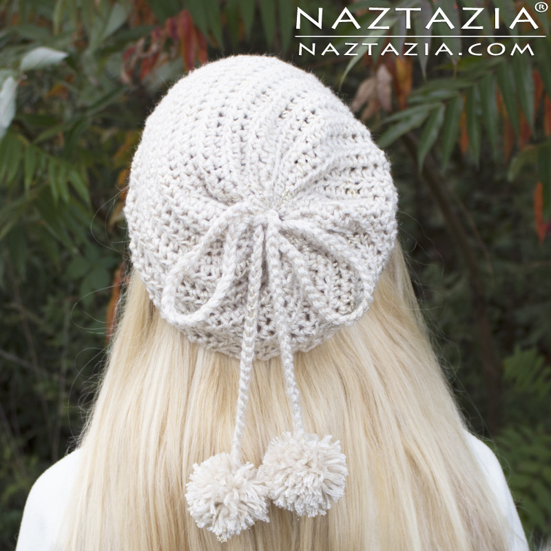 New Crochet Patterns Elegant New Crochet Slouchy Hat Pattern Youtube Of Perfect 50 Ideas New Crochet Patterns