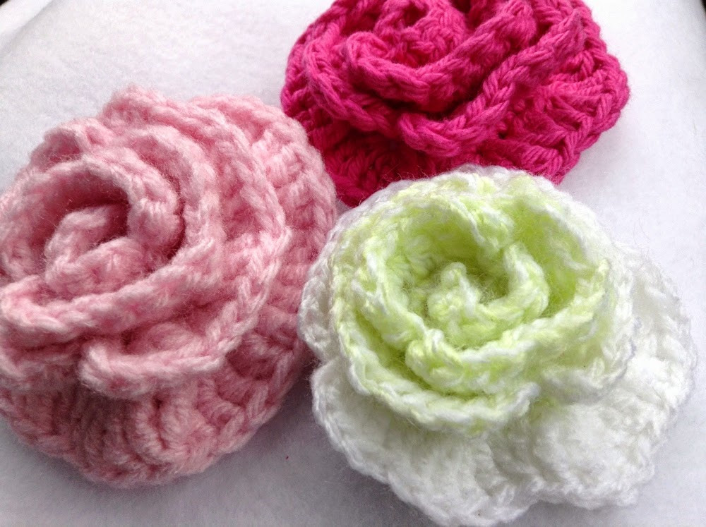New Crochet Patterns Fresh Susan S Hippie Crochet This is One Of the Flowers In My Of Perfect 50 Ideas New Crochet Patterns