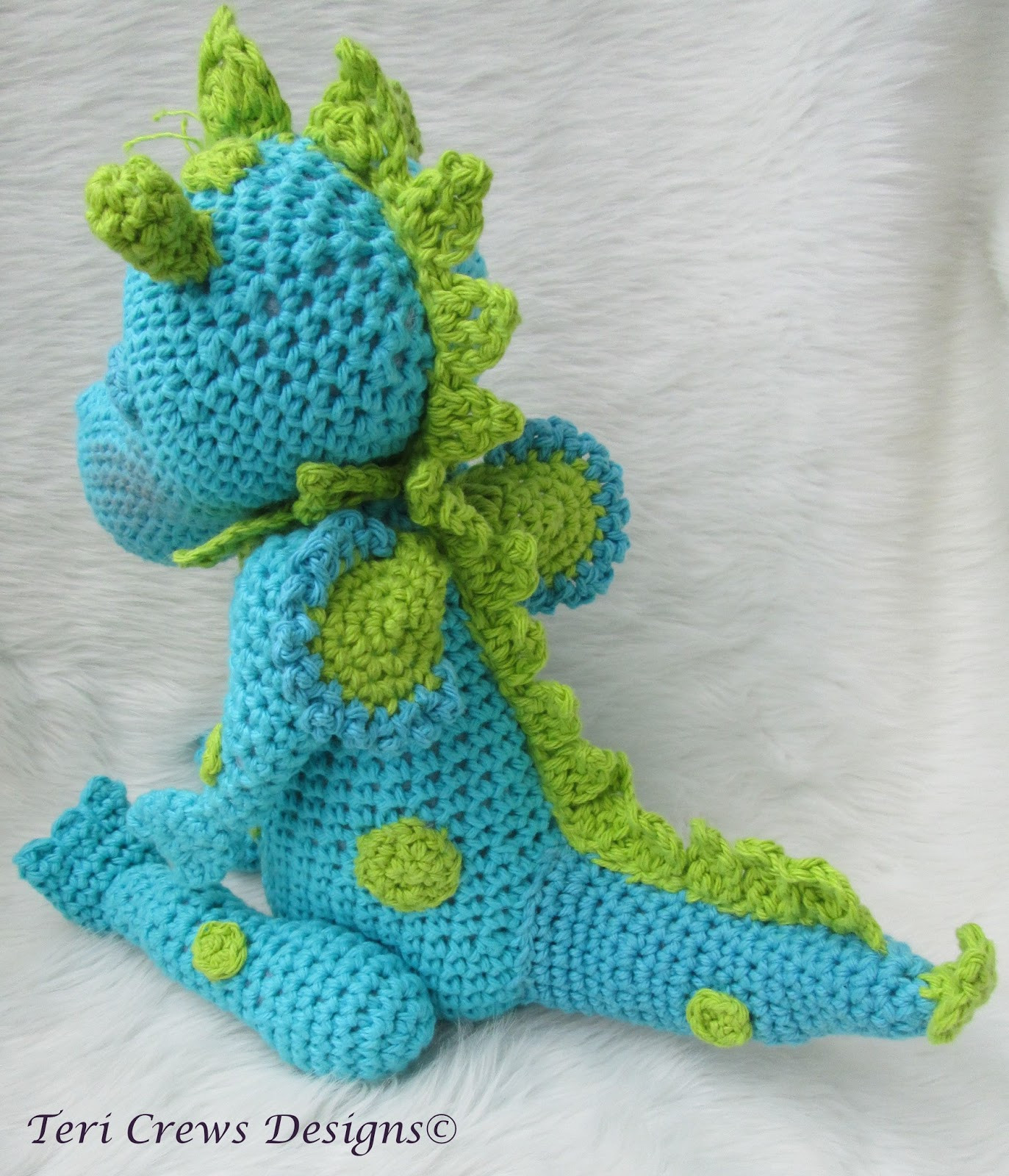 New Crochet Patterns Fresh Teri S Blog New Cute Dragon Crochet Pattern Of Perfect 50 Ideas New Crochet Patterns
