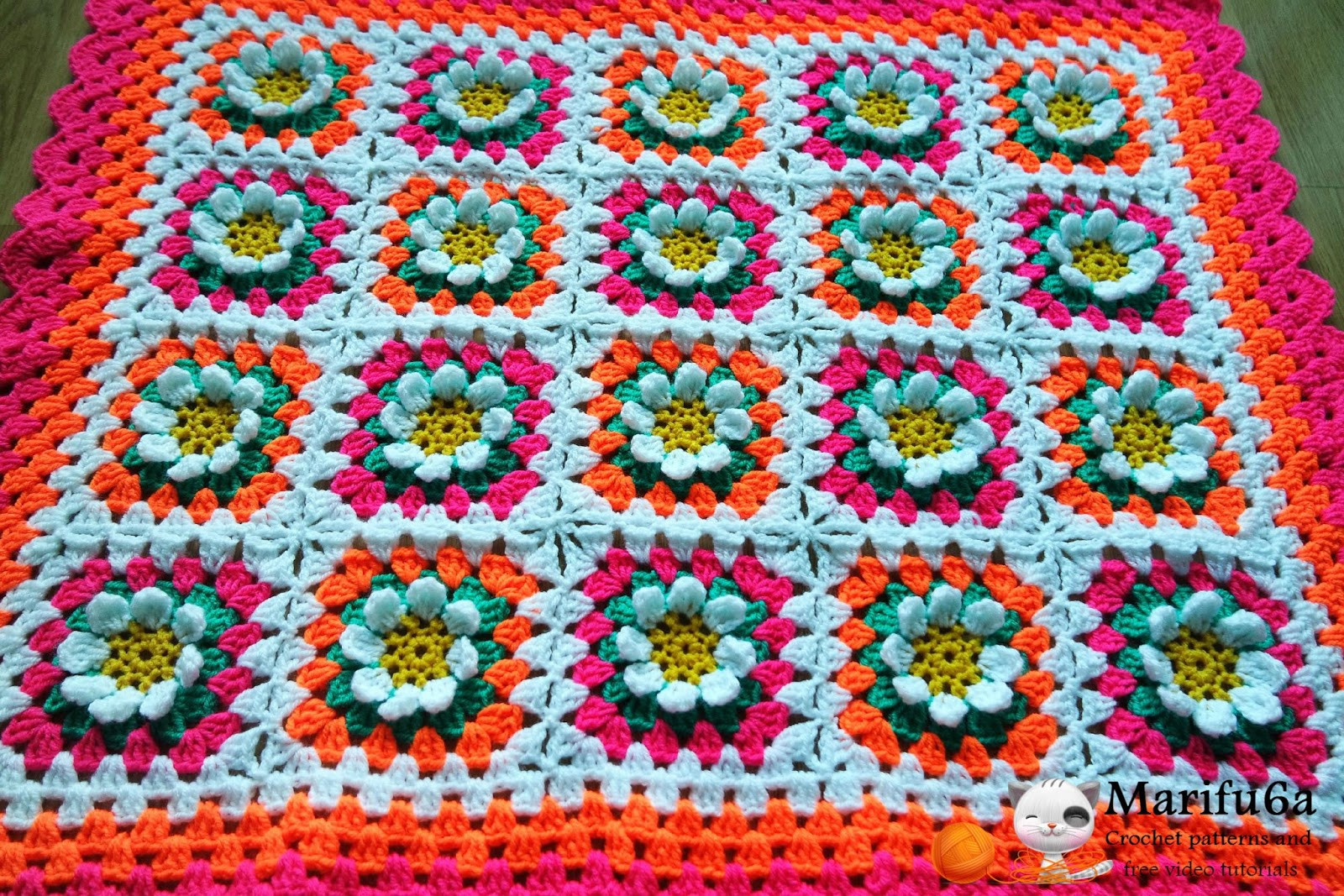 New Crochet Patterns Inspirational Free Crochet Patterns and Video Tutorials Crochet Pattern Of Perfect 50 Ideas New Crochet Patterns