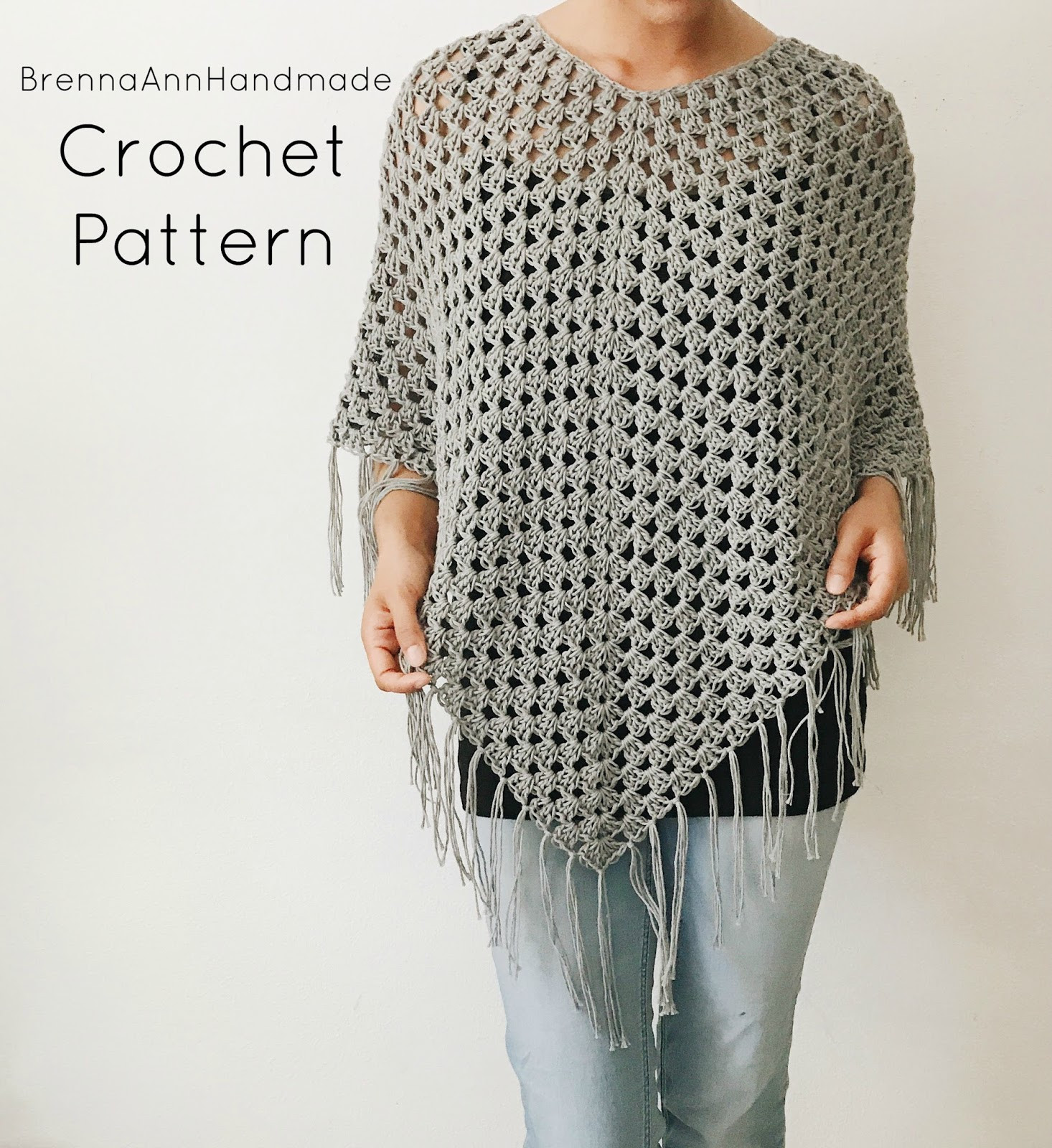 New Crochet Patterns Unique Brenna Ann Handmade New Crochet Pattern the Wildflower Of Perfect 50 Ideas New Crochet Patterns