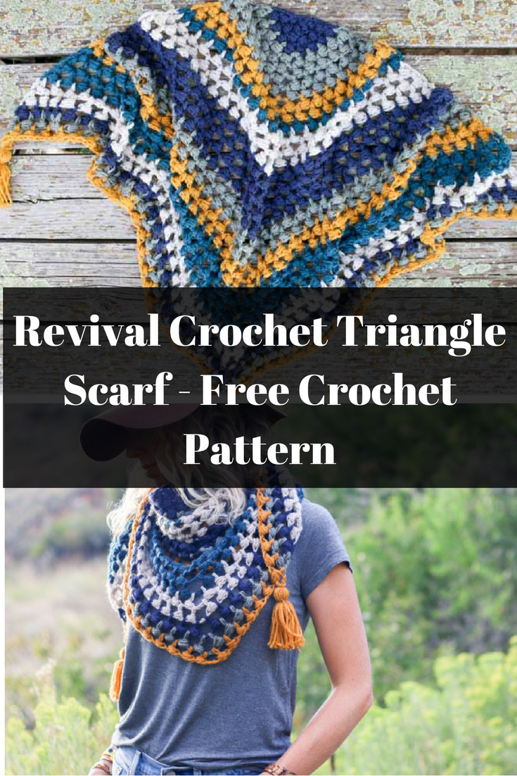 New Crochet Patterns Unique Diy Archives New Craft Works Of Perfect 50 Ideas New Crochet Patterns