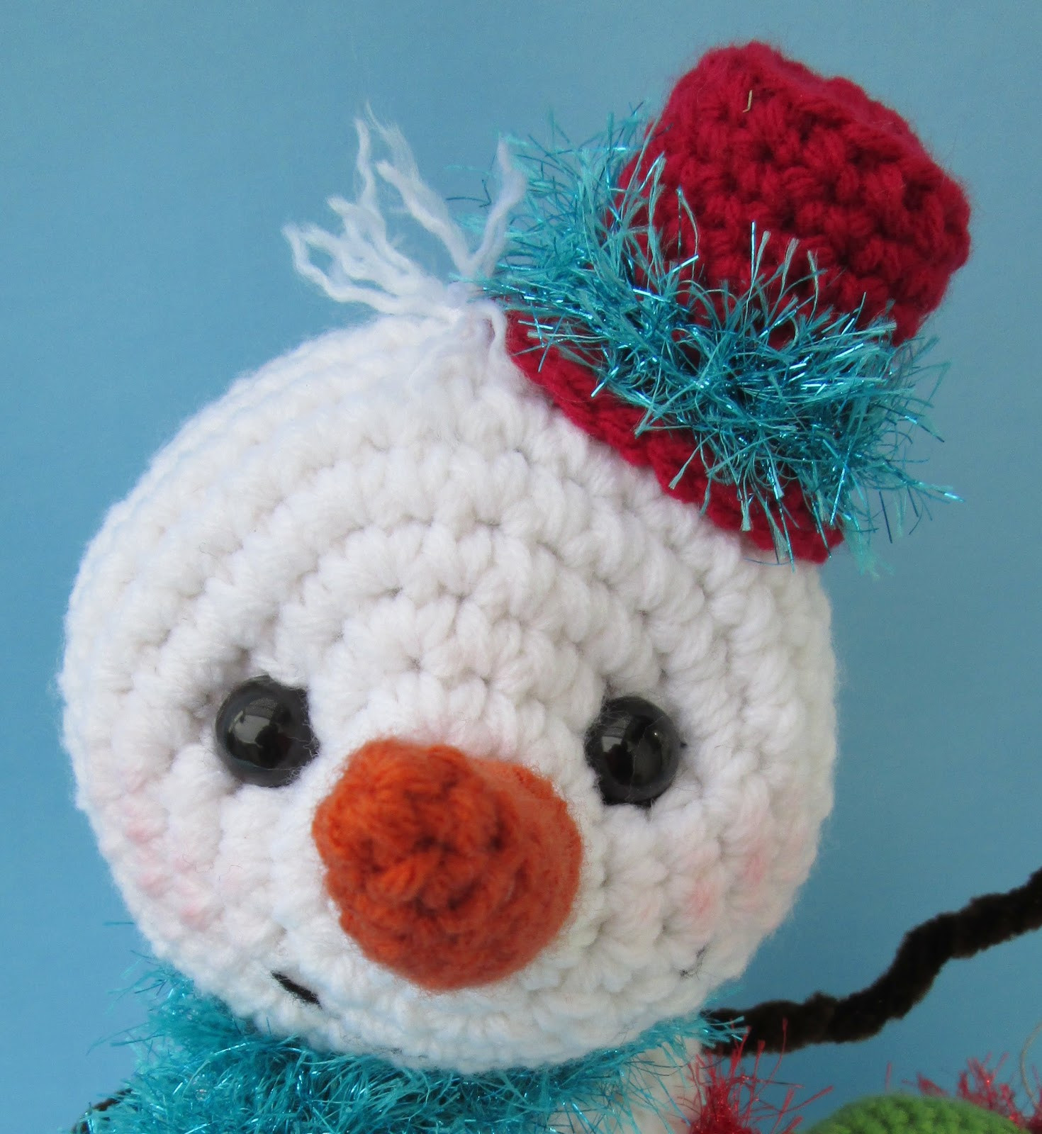 New Crochet Patterns Unique Wool and Whims New Holiday Patterns Of Perfect 50 Ideas New Crochet Patterns