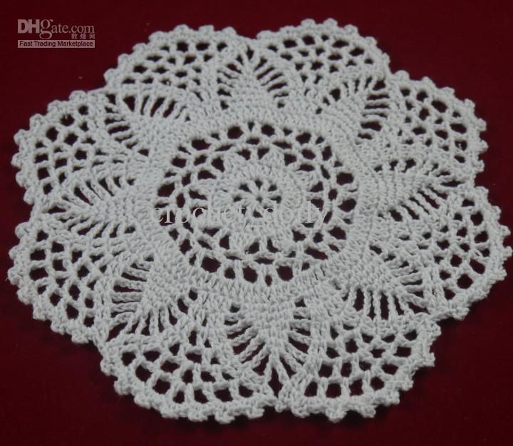 New Crochet Round Tablecloth for Sale Pesquisa Google Crochet Tablecloth for Sale Of Delightful 42 Ideas Crochet Tablecloth for Sale