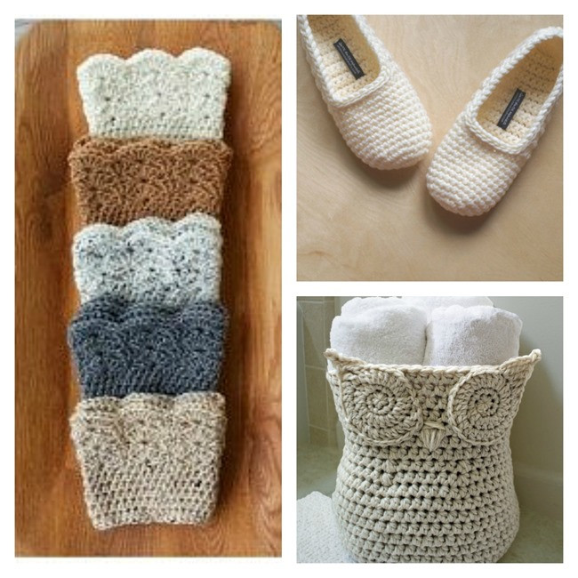 New Crochet Ts Crochet and Knit Easy Crochet Gifts Of Superb 42 Pictures Easy Crochet Gifts