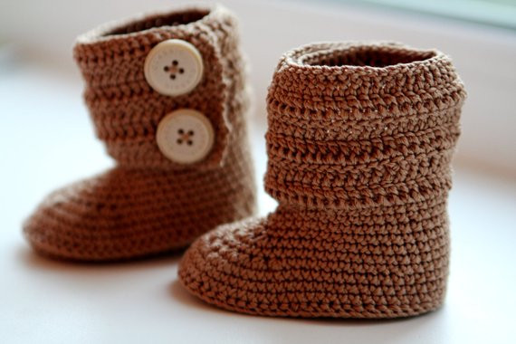 New Crochet Ugg Boot Pattern Pdf This is A Pattern for by Crochet Ugg Of New 40 Ideas Crochet Ugg