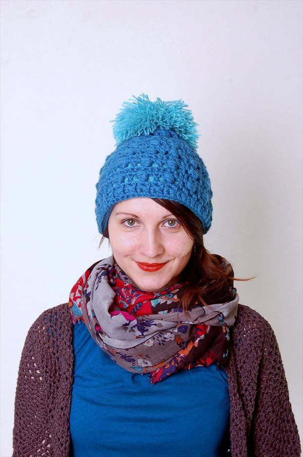 New Crochet Women Newsboy Hat Pattern Free Crochet Hat Patterns for Ladies Of Amazing 41 Pictures Free Crochet Hat Patterns for Ladies