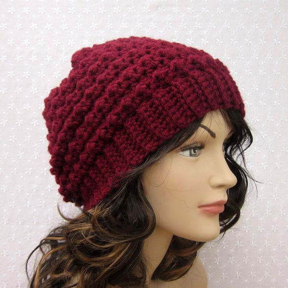 New Crochet Womens Hat Free Patterns Womens Crochet Beanie Of Perfect 44 Photos Womens Crochet Beanie