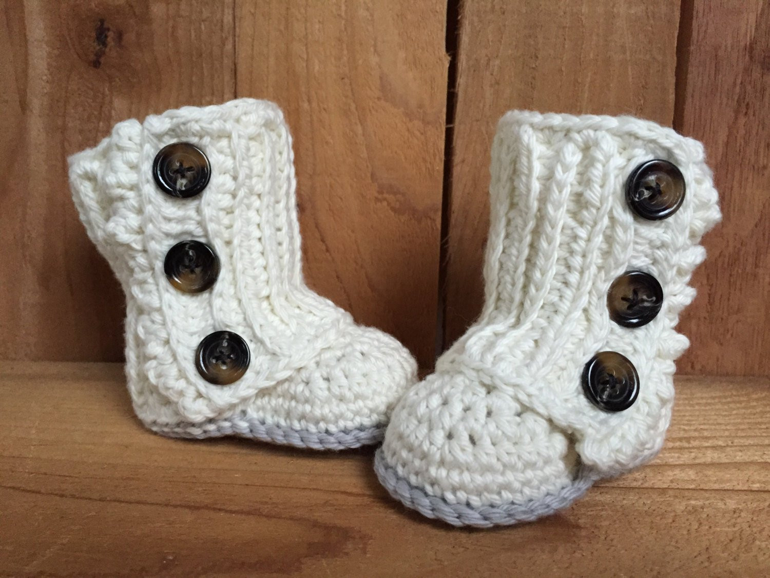 New Crocheted Baby Wrap Boots Baby Boots Baby Wrap Boots Baby Crochet Baby Gift Of Innovative 49 Models Crochet Baby Gift