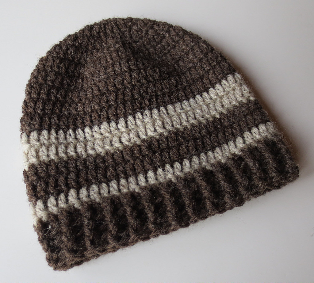 New Crocheted Childs Ribbed Hats Ribbed Hat Of Amazing 42 Pictures Ribbed Hat