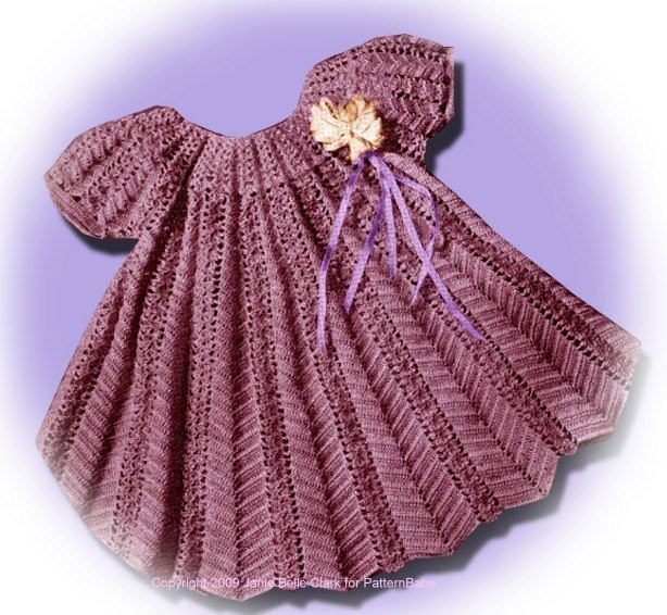 New Crocheted Dress Patterns Patterns Crochet Baby Clothes Patterns Of Amazing 44 Pictures Crochet Baby Clothes Patterns