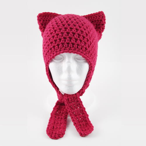New Cute and Easy Crochet Cat Hat Cute Crochet Hats Of Awesome 41 Ideas Cute Crochet Hats