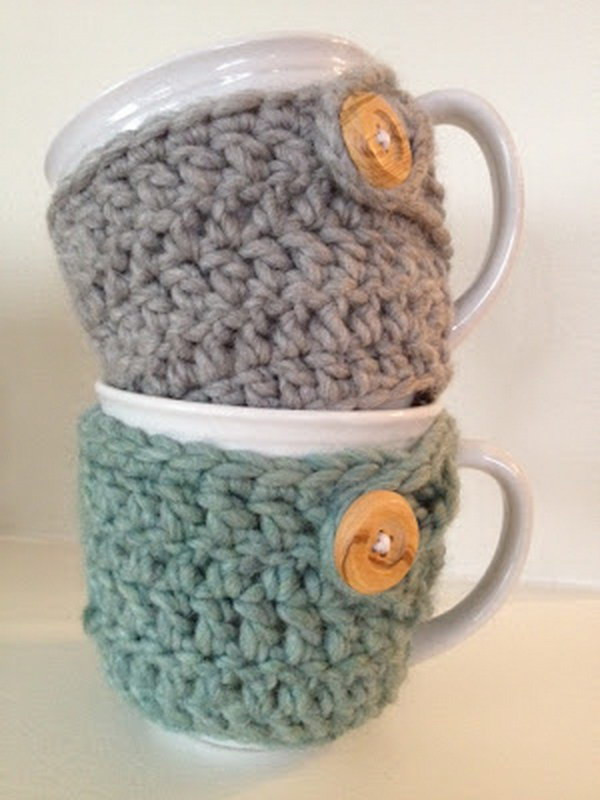 New Cute Crochet Gifts Ideas Easy Craft Ideas Easy Crochet Gifts Of Superb 42 Pictures Easy Crochet Gifts