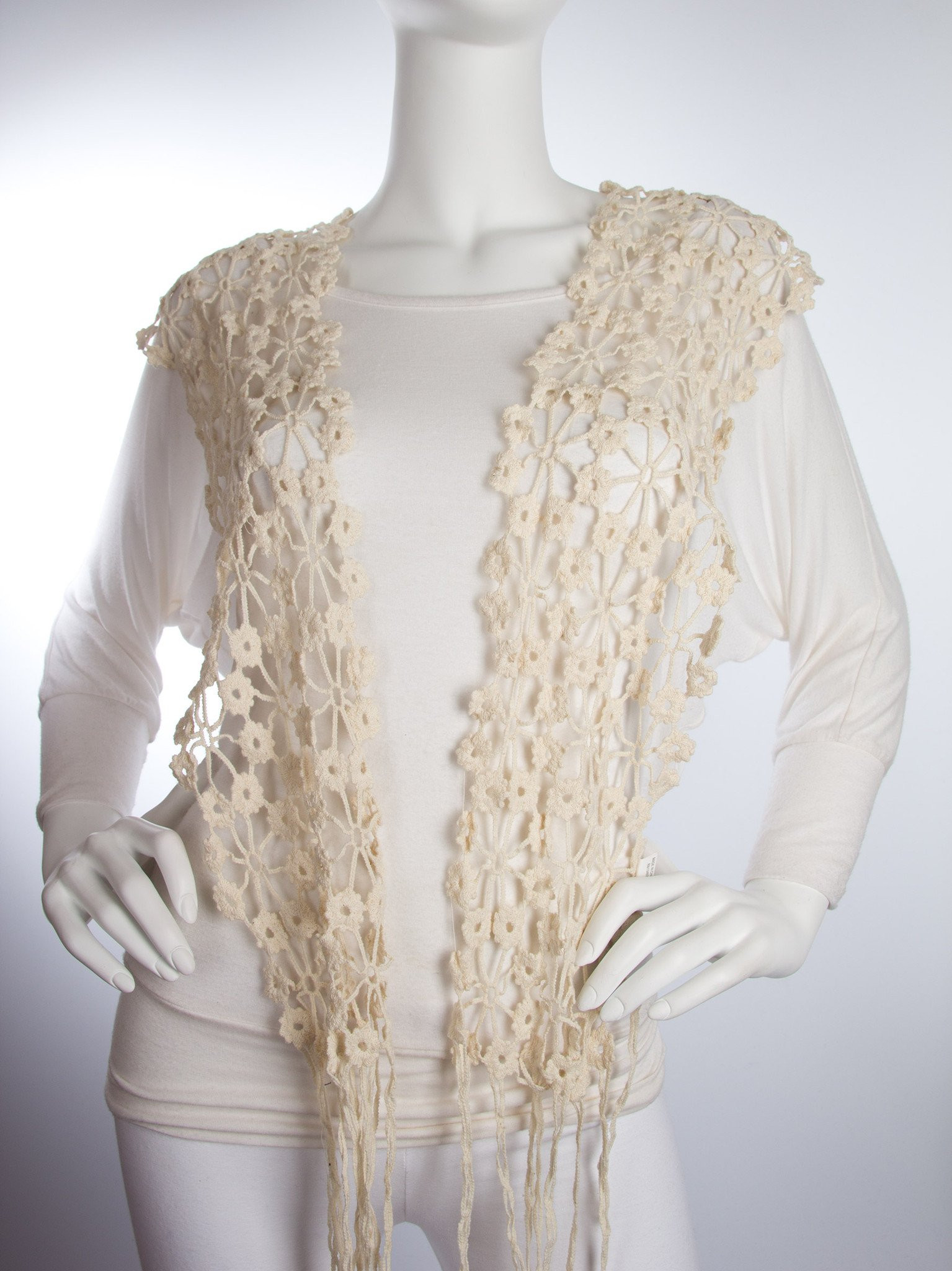 New Daisy Scarf Crochet Lace Scarf Skinny Scarf Floral Crochet Lace Scarf Of Incredible 41 Models Crochet Lace Scarf