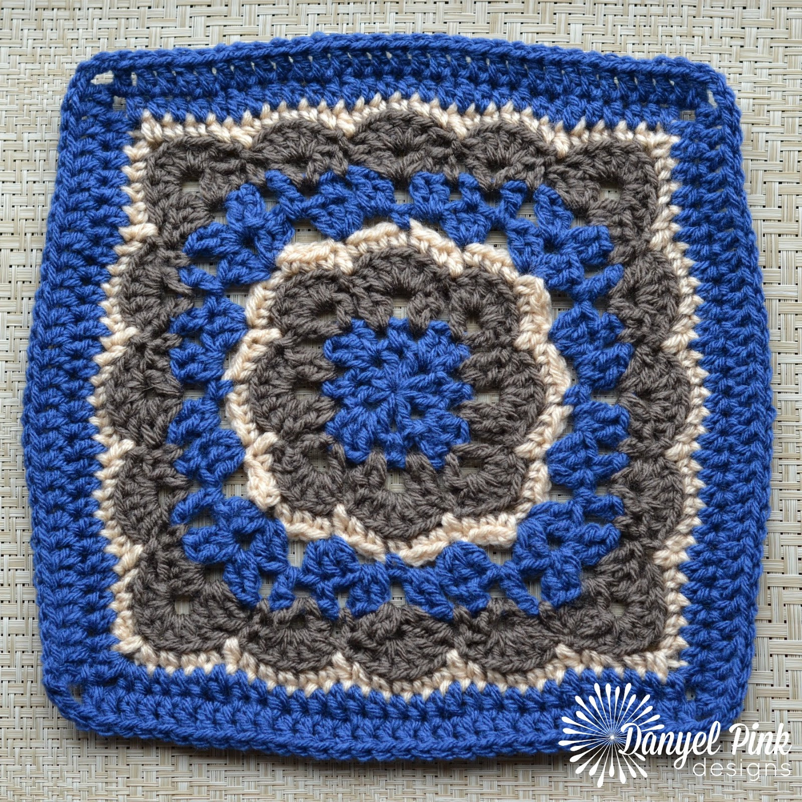 New Danyel Pink Designs Crochet Pattern Winter Bloom Afghan Afghan Squares Of Perfect 50 Ideas Afghan Squares
