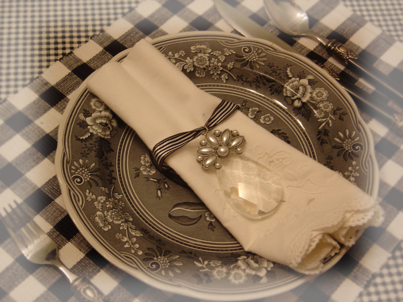 New Decorations Napkin Ring Ideas for Your Wedding Napkin Ring Ideas Of Innovative 46 Models Napkin Ring Ideas