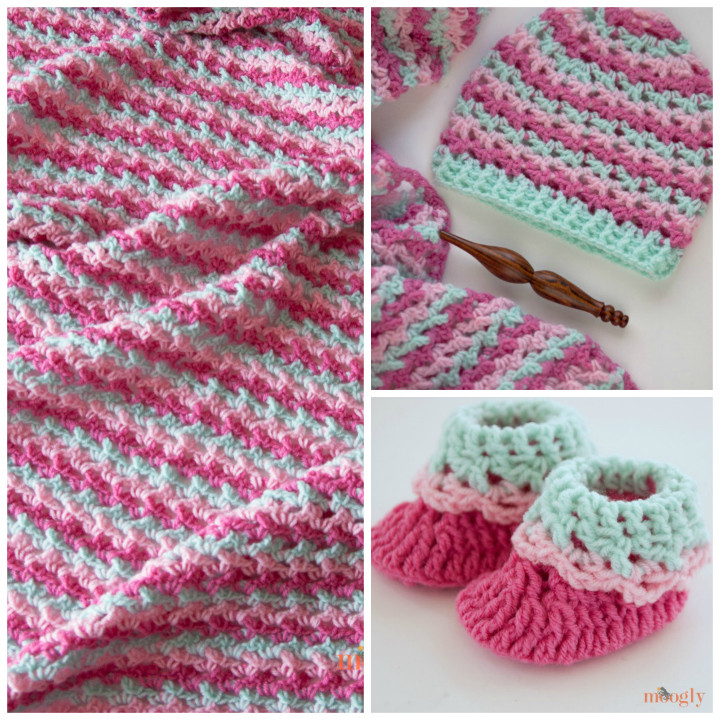 New Designing Fun with Moogly and Red Heart Yarns Red Heart Yarn Crochet Patterns Of Awesome 47 Pics Red Heart Yarn Crochet Patterns