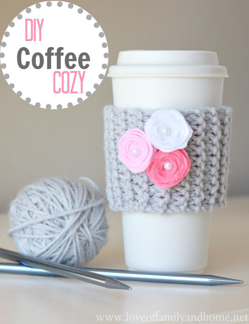 New Diy Coffee Cup Cozy with Video Tutorial Valentine S Day Coffee Cup Cozy Of Awesome 47 Images Coffee Cup Cozy
