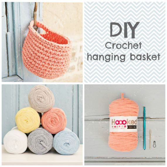 New Diy Crochet Hanging Basket Kit with Free Step by Step Crochet Kit for Beginners Of Unique 40 Models Crochet Kit for Beginners
