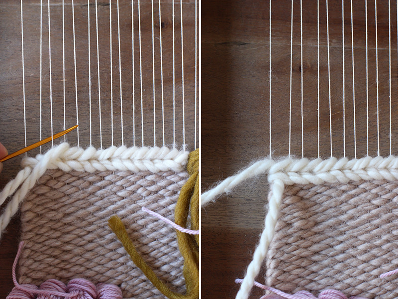 New Diy Woven Wall Hanging – Honestly Wtf Weaving Wall Hanging Of Brilliant 43 Models Weaving Wall Hanging