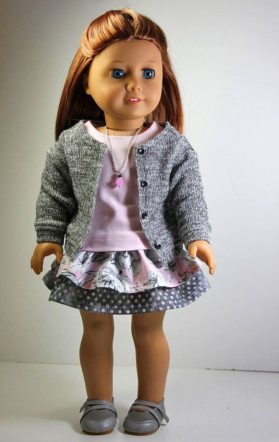 New Doll Ag Xx On Pinterest American Girl Doll Skirts Of Incredible 50 Ideas American Girl Doll Skirts