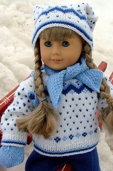New Doll Knitting Clothes for American Girl Doll Kirsten American Girl Doll Knitting Patterns Of Brilliant 47 Models American Girl Doll Knitting Patterns