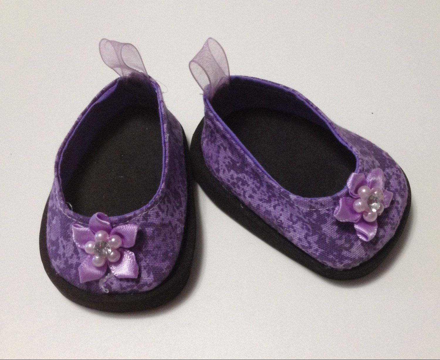 New Doll Shoes Fit American Girl Dolls 18 Inch Doll Shoes Ag Doll Shoes Of Superb 49 Photos Ag Doll Shoes