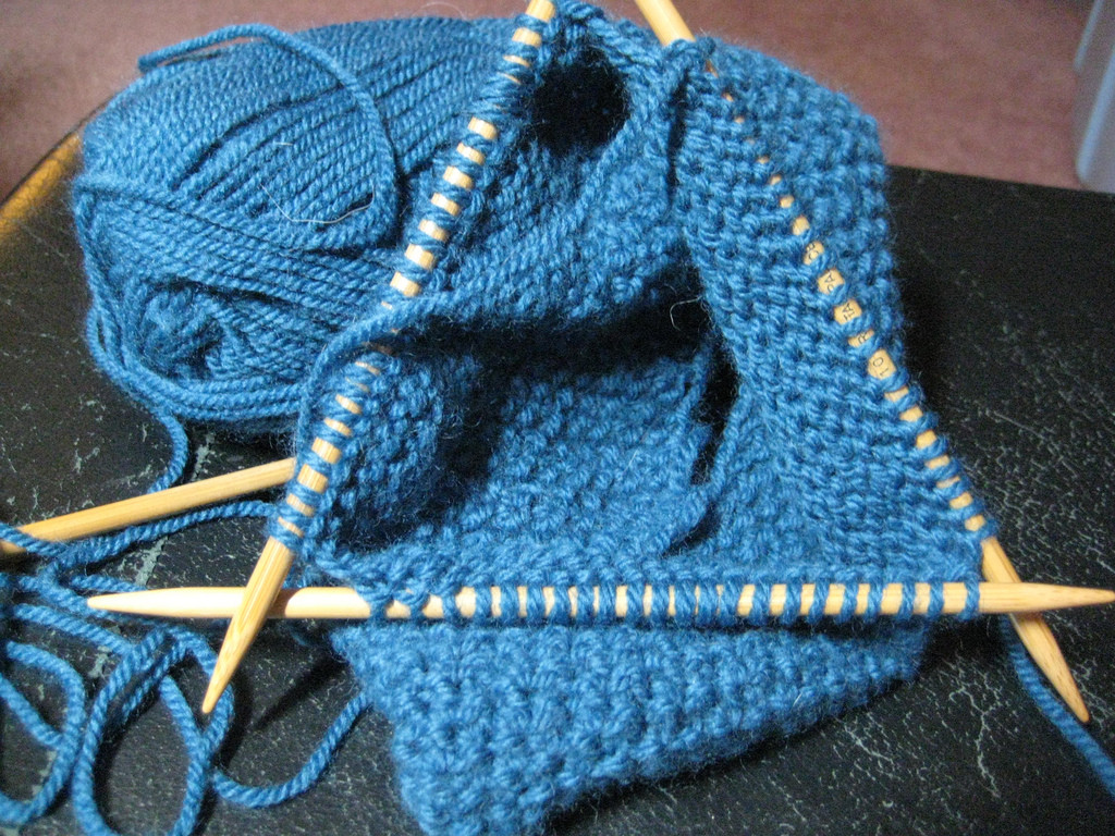 New Double Pointed Knitting Needles Double Pointed Knitting Needles Of Lovely 40 Ideas Double Pointed Knitting Needles