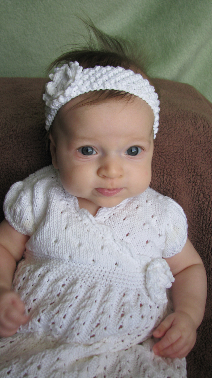 New Dresses and Skirts for Children Knitting Patterns Baby Dress Patterns Of Perfect 47 Models Baby Dress Patterns