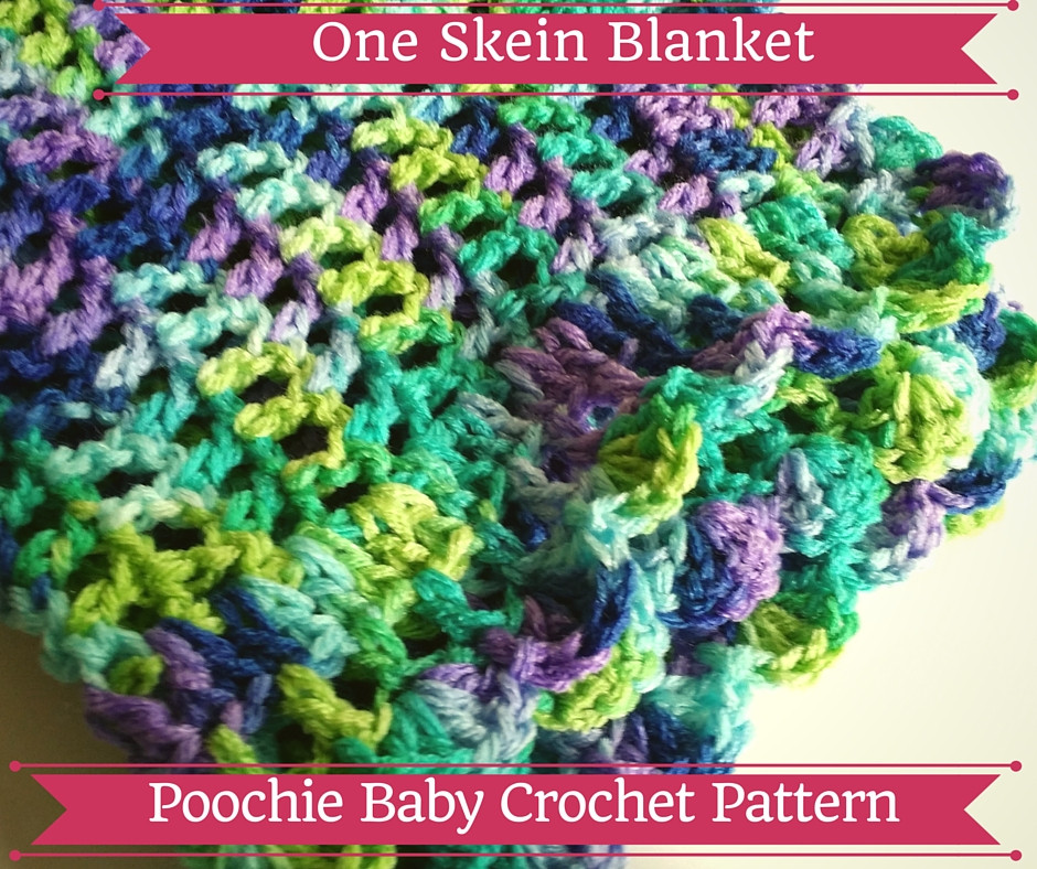 New E Skein Baby Blanket Lacey Pattern Michele Gaylor S One Skein Baby Blanket Of Wonderful 39 Photos One Skein Baby Blanket