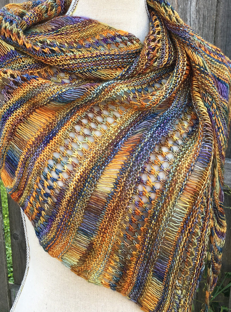 New E Skein Shawl Knitting Patterns Knitted Wrap Pattern Of Adorable 40 Photos Knitted Wrap Pattern